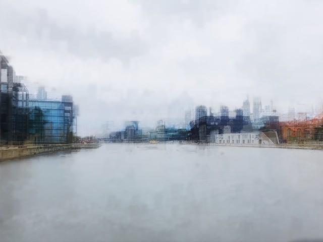 Copenhagen / Danmark II
