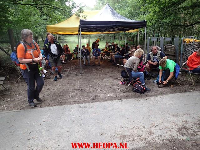 2017-07-13    Apeldoorn          3e dag 32 Km (24)