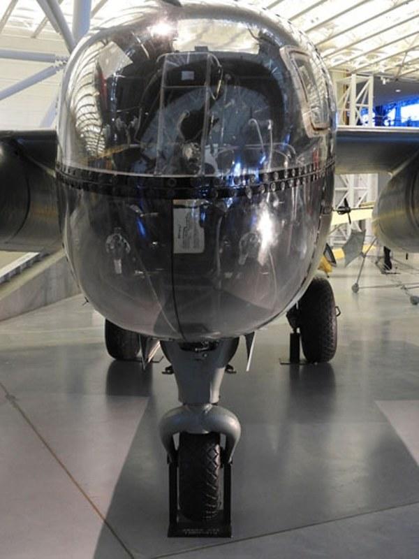 Arado Ar 234 Blitz 6