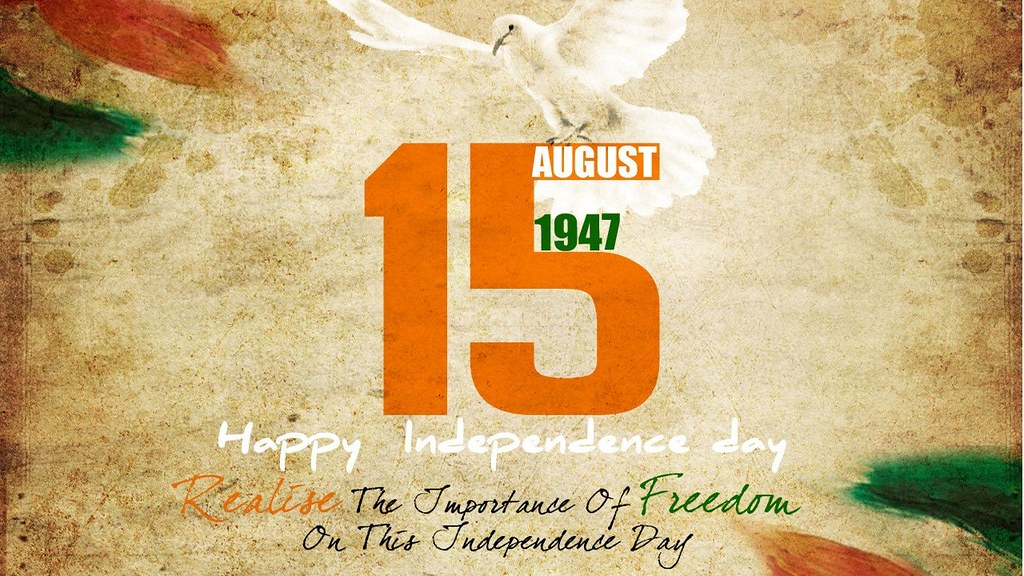 15th August Independence Day Wallpaper Famous Hd Wallpap Flickr