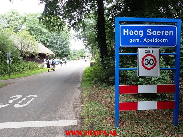 2017-07-13    Apeldoorn          3e dag 32 Km (78)