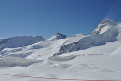 2012 Switzerland  - 946