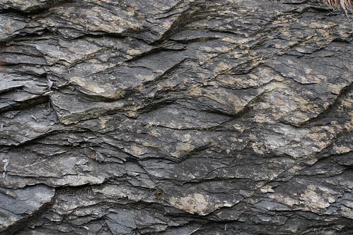 rocks | by Rosmarie Voegtli