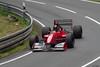 fpo- 1 Reynard 88D Formel 3000 - Ibergrennen 2017