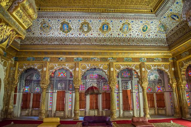 JodhpurMehrangarhFort_044
