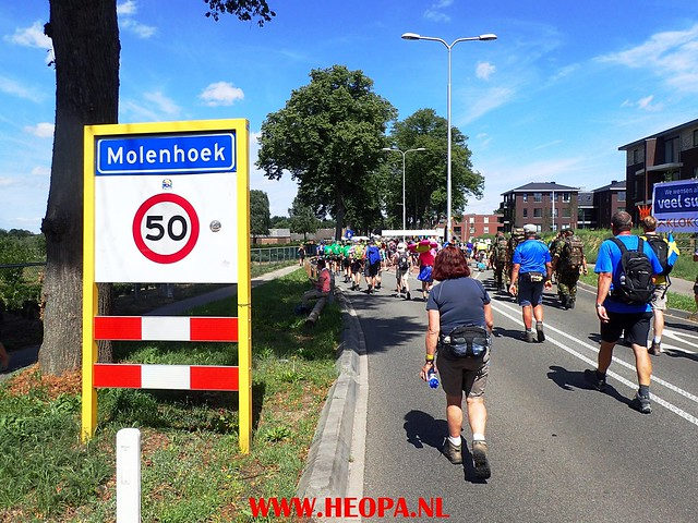 2017-07-21   Nijmegen 4e dag (124)