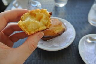 Dentro un pasticiotto leccese | by Emilia Lives Life