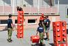 2017.07.29 - 24-Stundenübung Jugendfeuerwehr Teil 2-16.jpg