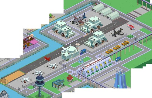 springfield_airport-updated