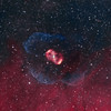 NGC6164_5