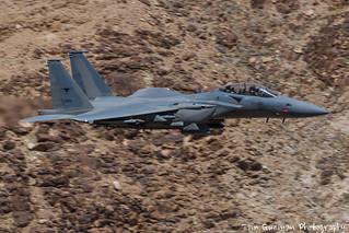 F-15SA | by TimGuzmanPhotography