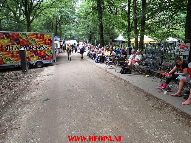 2017-07-13    Apeldoorn          3e dag 32 Km (88)