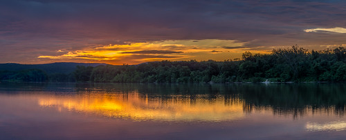 clouds connecticut connecticutriver cromwell dawn originalnef riverroad riverportpark sky summer sunrise tamron18270 usa johnjmurphyiii