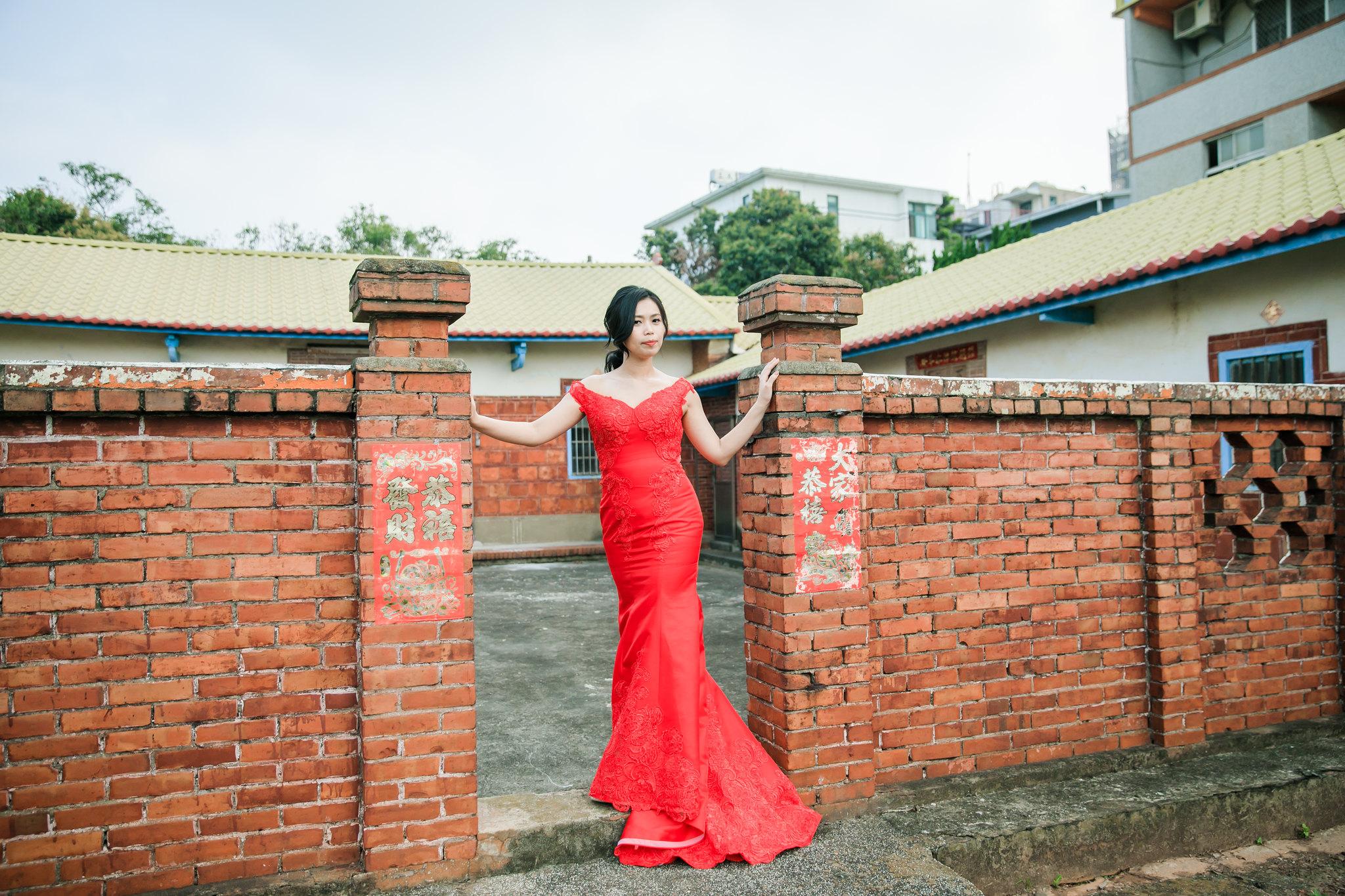 Wedding-1301
