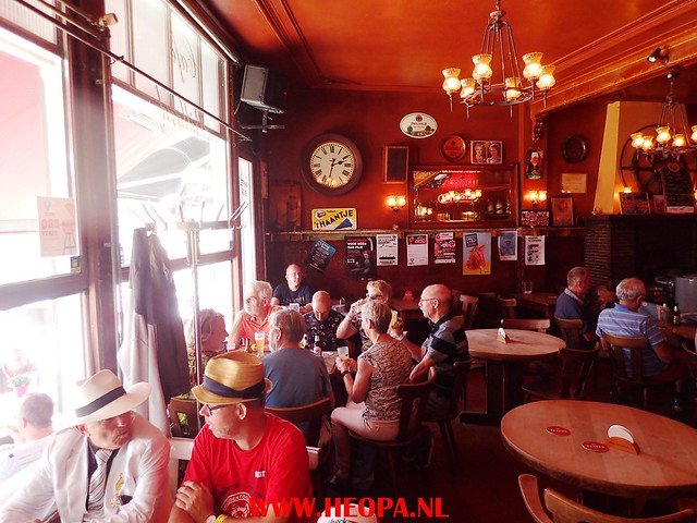2017-07-16 Nijmegen- extra   (11)