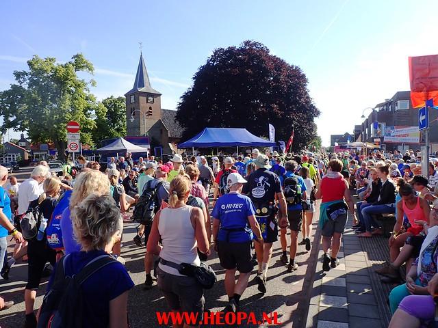 2017-07-18 Nijmegen1e dag  (40)