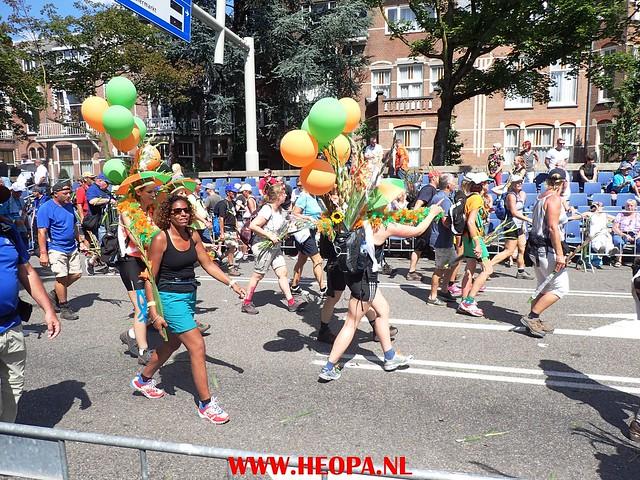 2017-07-21   Nijmegen 4e dag (173)
