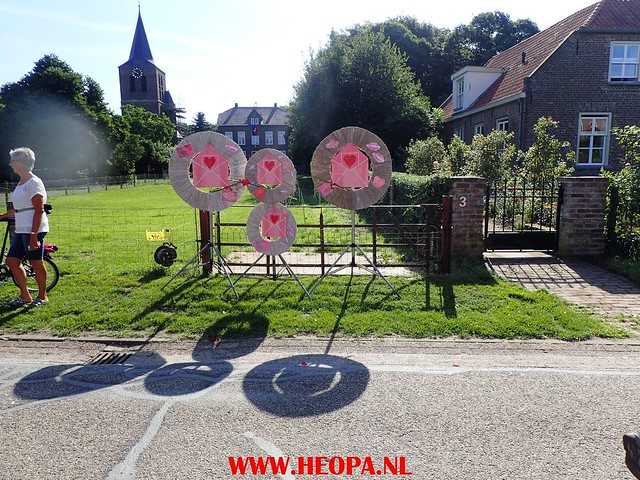 2017-07-21   Nijmegen 4e dag (65)
