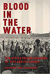 Wed, 07/26/2017 - 14:41 - Blood in the Water book jacket