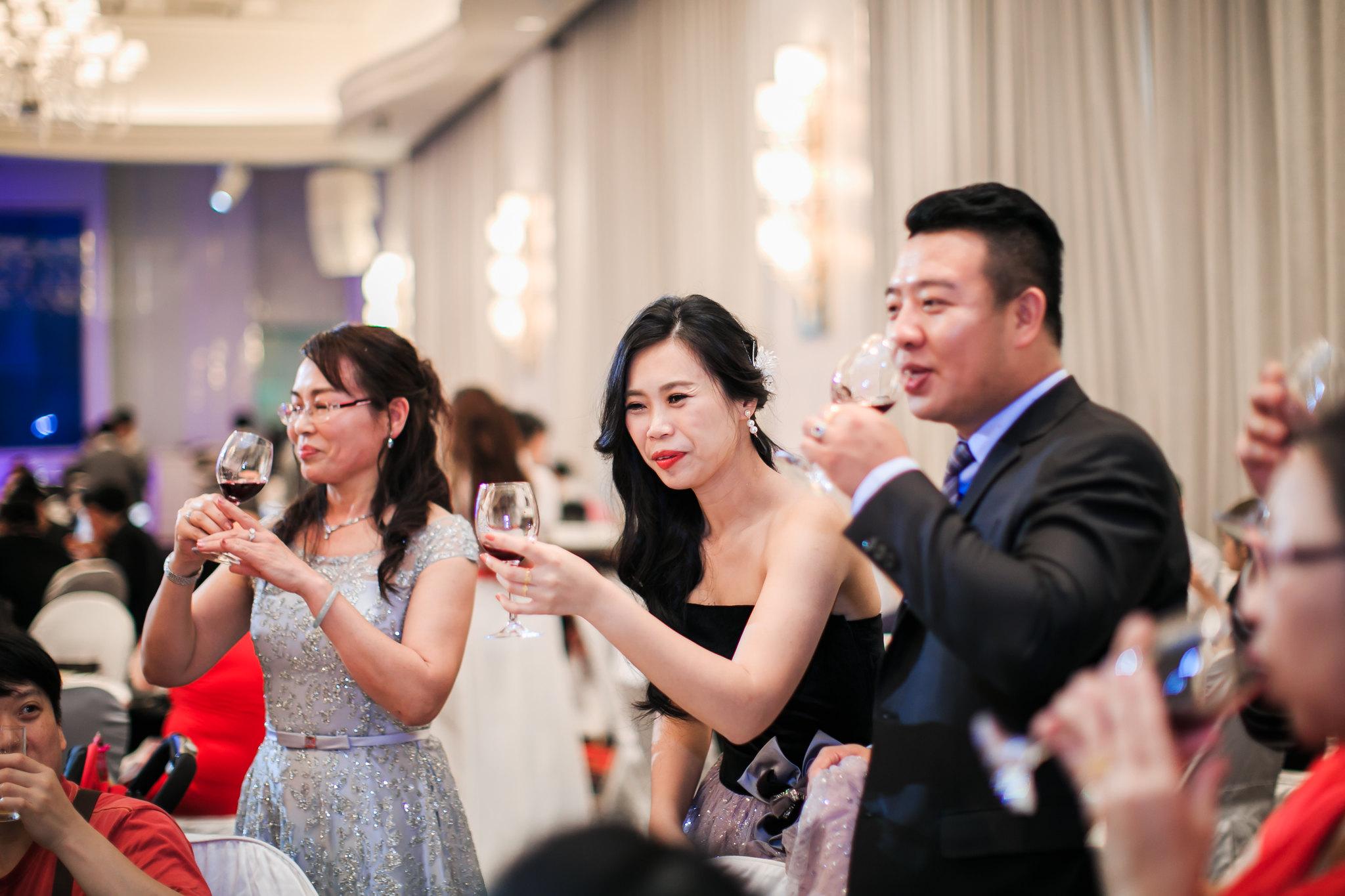Wedding-1614