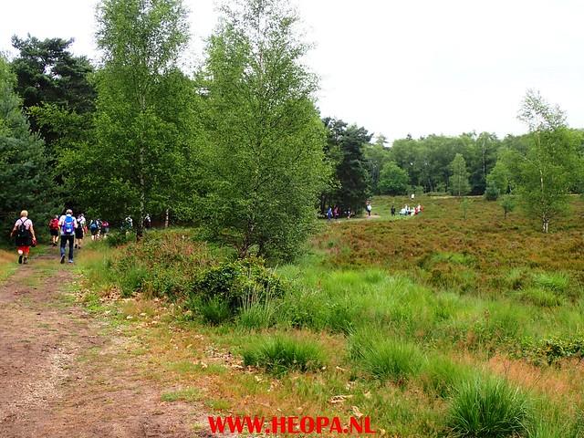 2017-07-14 Apeldoorn 4e dag  31 Km (71)