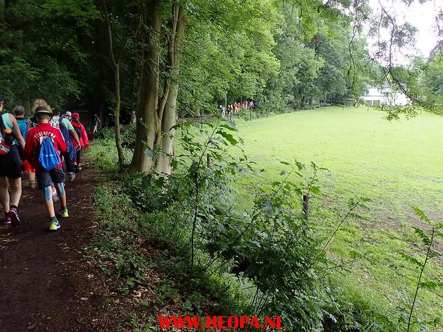 2017-07-14 Apeldoorn 4e dag  31 Km (91)