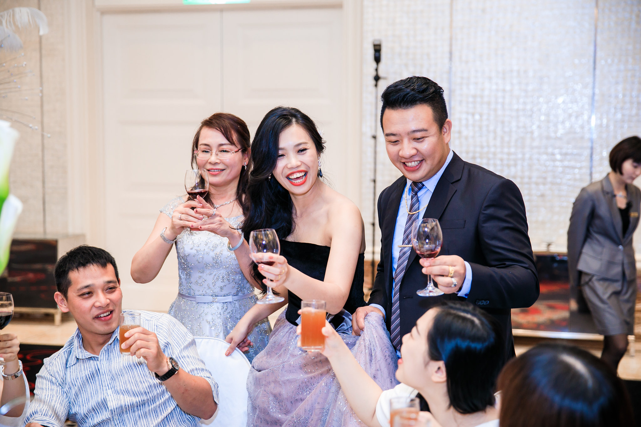 Wedding-1619