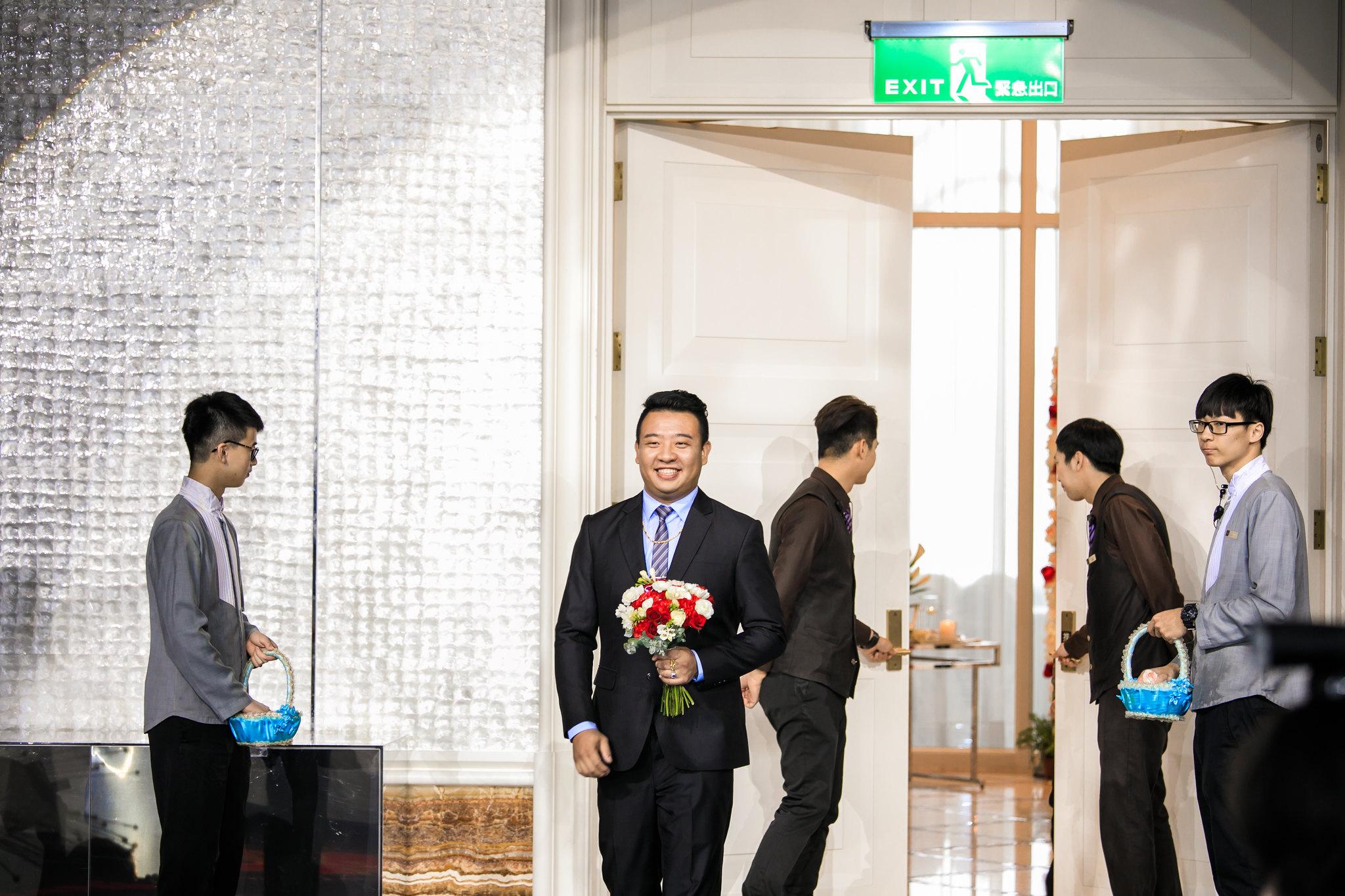 Wedding-1427