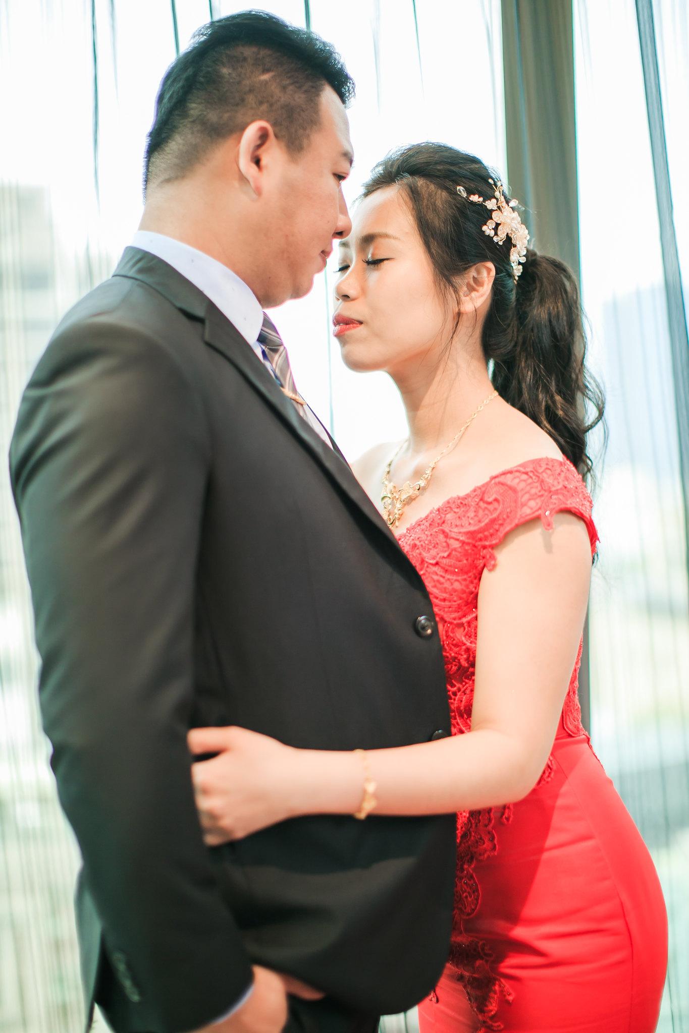 Wedding-1407