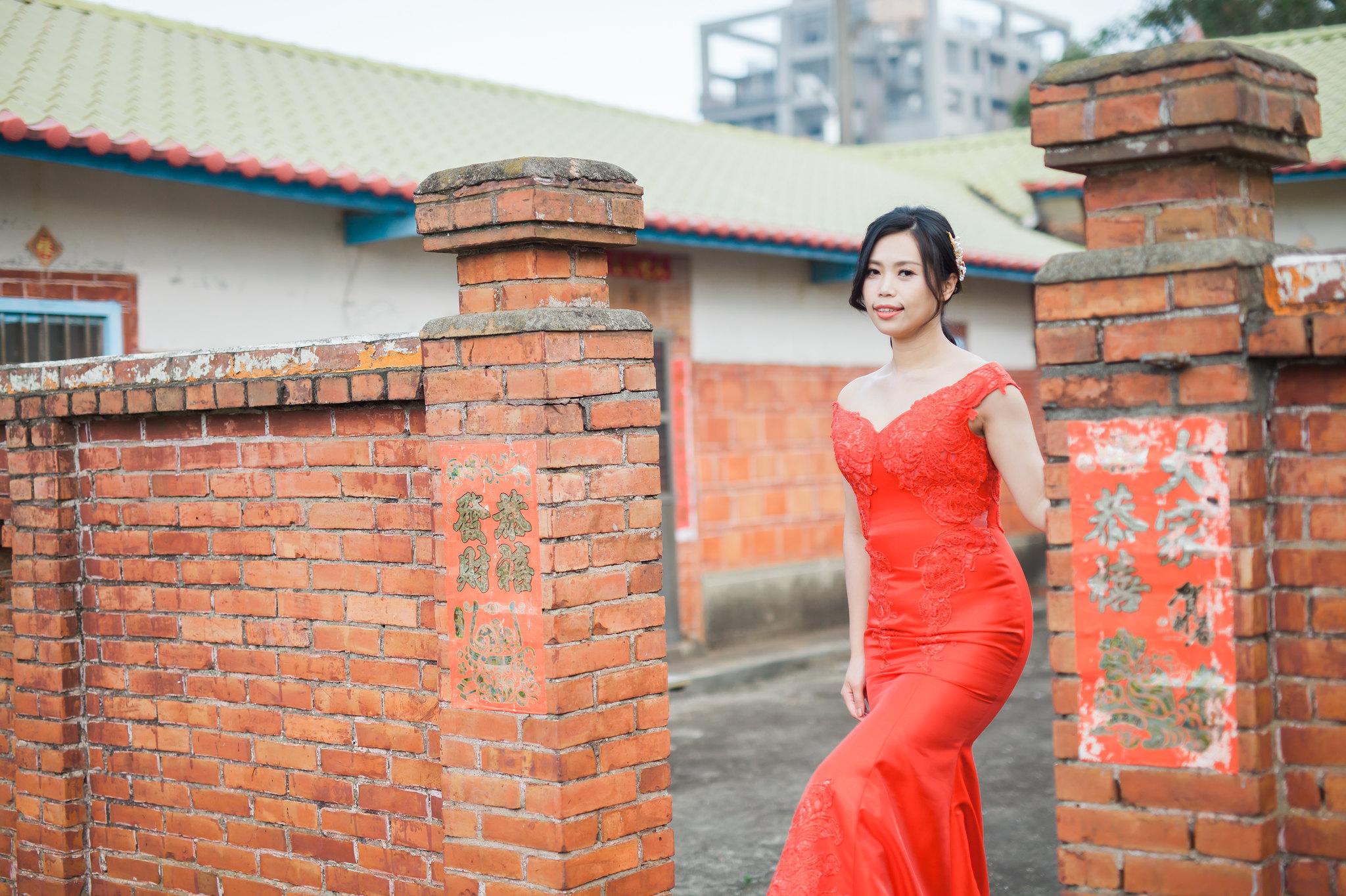 Wedding-1298