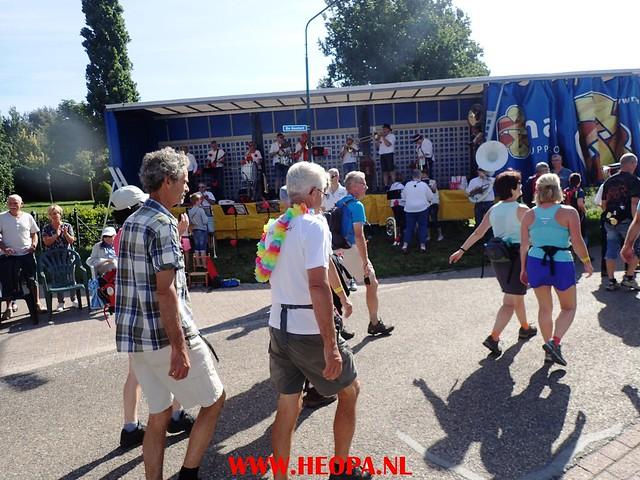 2017-07-21   Nijmegen 4e dag (80)