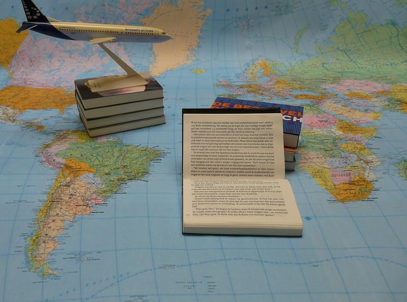 dwarsliggers-wereldkaart-sabena-display