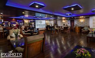 Hanoi Bar
