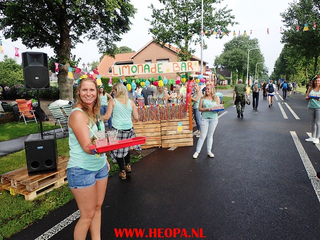 2017-07-20 Nijmegen 3e dag  (39)