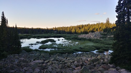 0718170633_HDR | by Hiking With Jason