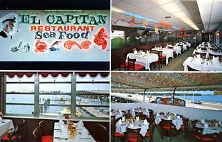 Flickr The Florida S Retro Restaurants Pool