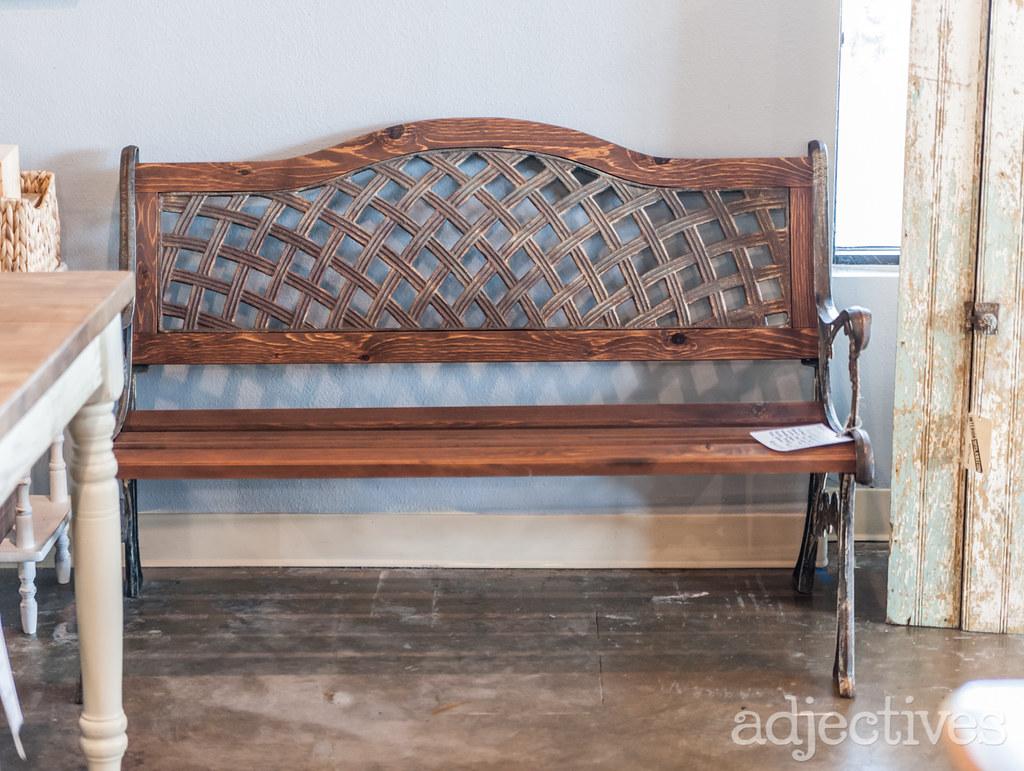 Pipe Dreams Furniture in Adjectives Altamonte