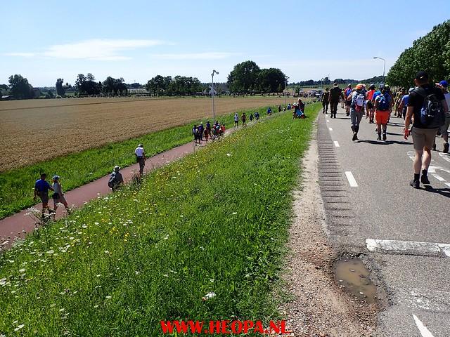 2017-07-18 Nijmegen1e dag  (61)