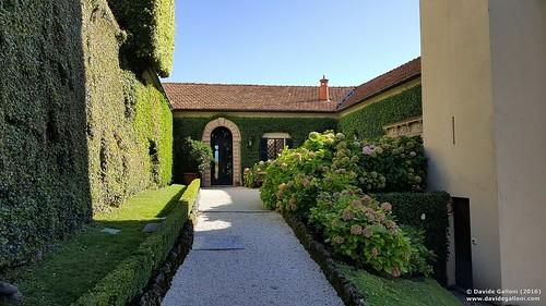 villa-del-balbianello-33