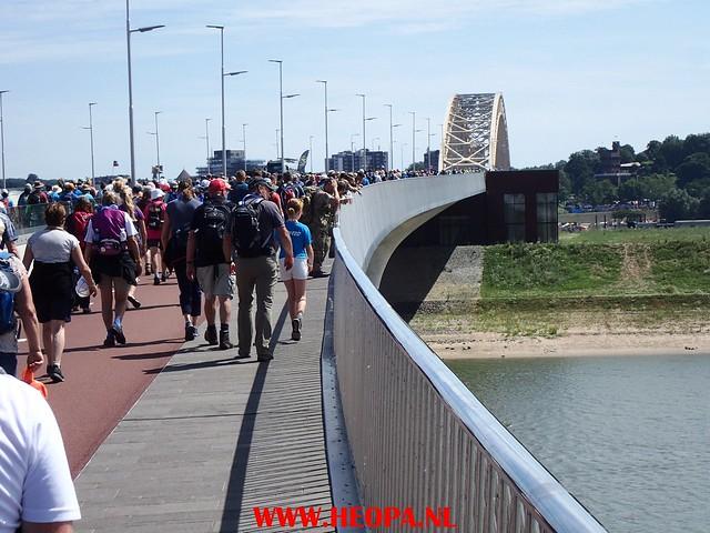 2017-07-18 Nijmegen1e dag  (97)