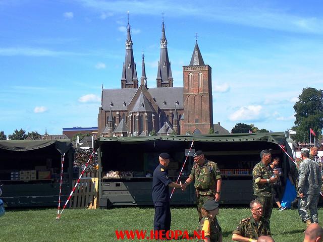 2017-07-21   Nijmegen 4e dag (114)