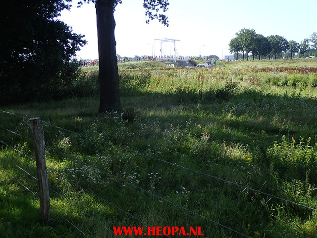 2017-07-21   Nijmegen 4e dag (85)
