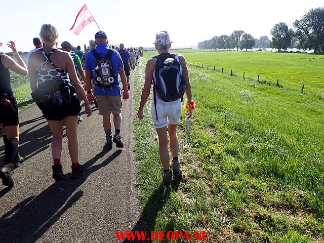 2017-07-21   Nijmegen 4e dag (35)