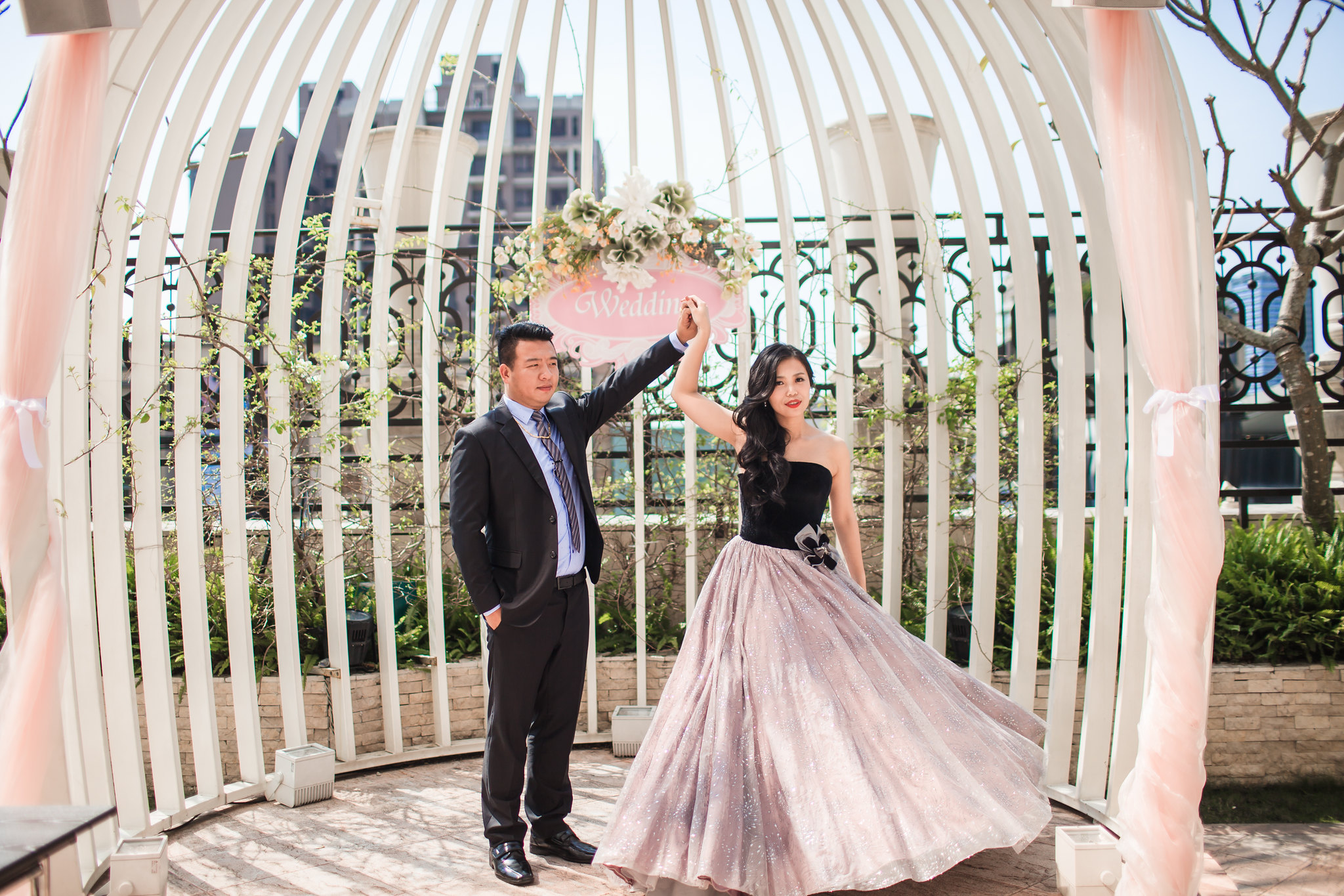 Wedding-1644