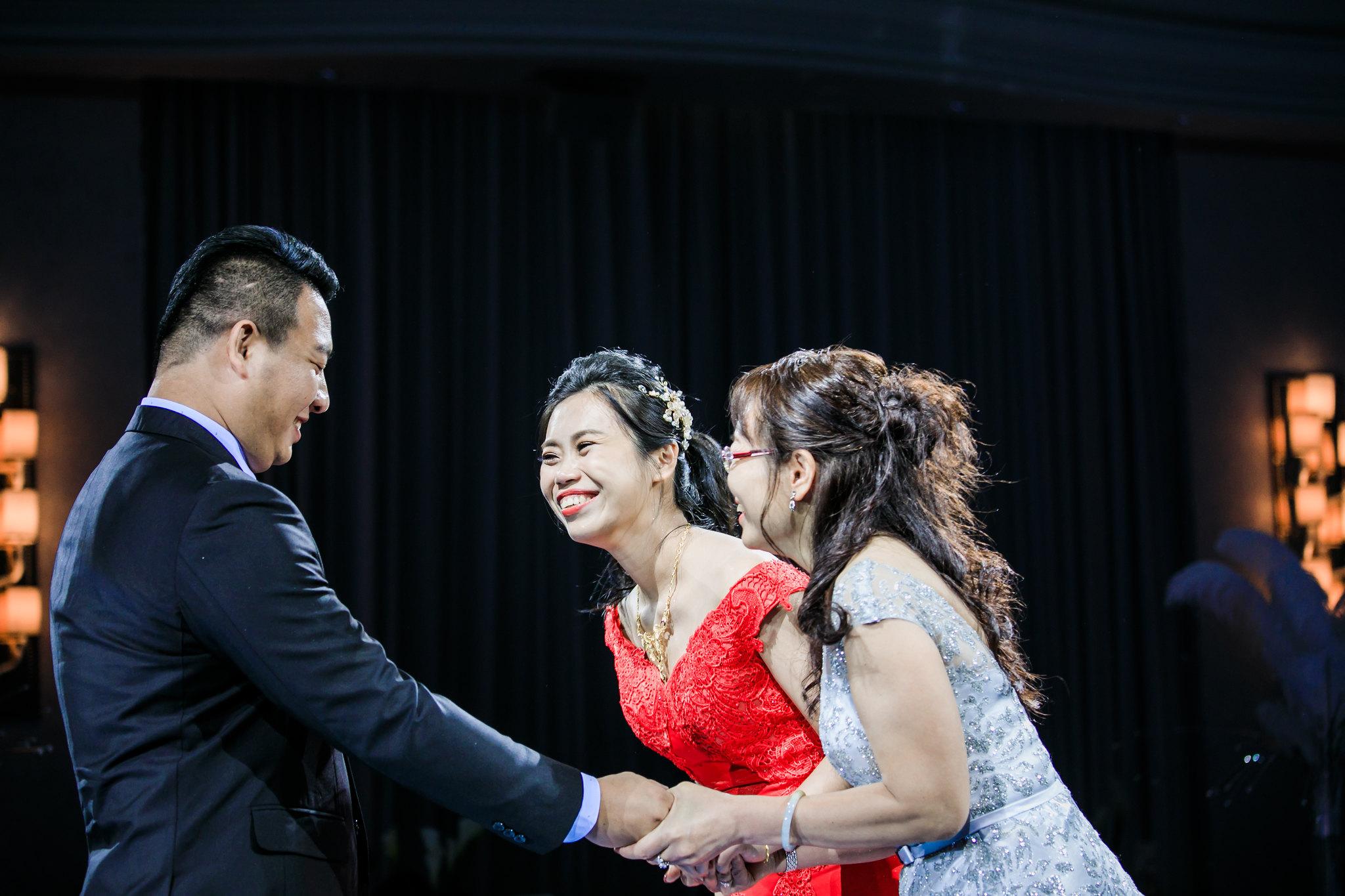 Wedding-1478
