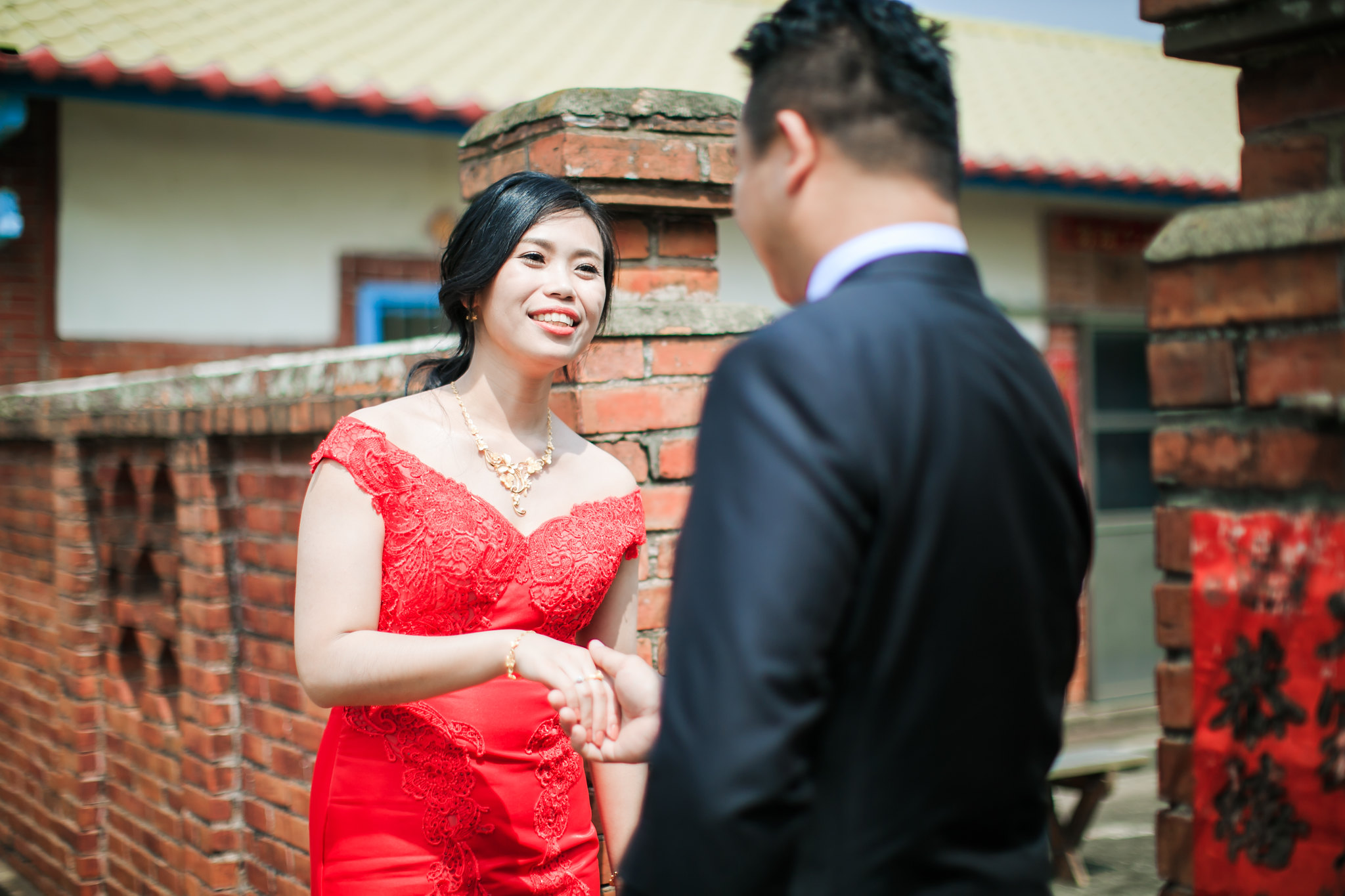 Wedding-1384