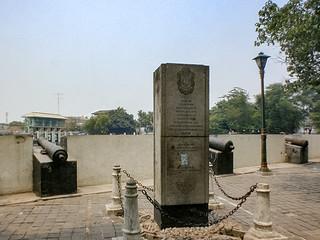20223-Jakarta