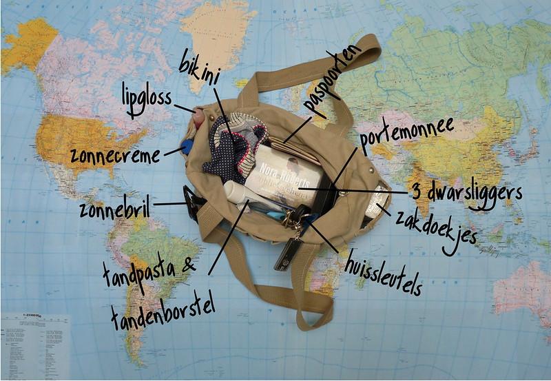 dwarsliggers-wereldkaart-reistas-TEKST-MIDDEN