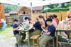 2017.07.29 - 24-Stundenübung Jugendfeuerwehr Kamera Seeboden-24.jpg
