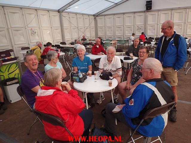 2017-07-14 Apeldoorn 4e dag  31 Km (2)